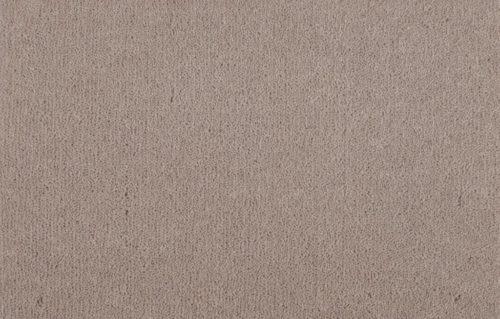 2017 Feltex Melville 0202007 MtHeelicon0710 D3X 8021 500x319 - Melville_MtHeelicon_Wool Blend Carpet