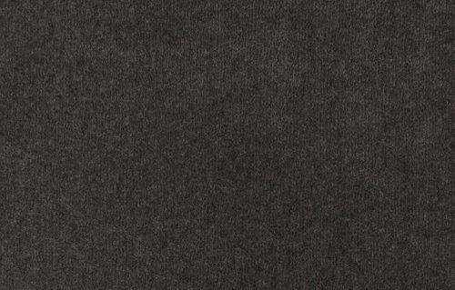 2017 Feltex Melville 0202007 MtOlympus0770 D3X 8022 500x319 - Melville_MtOlympus_Wool Blend Carpet