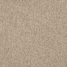 RubyBay_Malvern Carpet