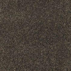 RubyBay_Marybank Carpet
