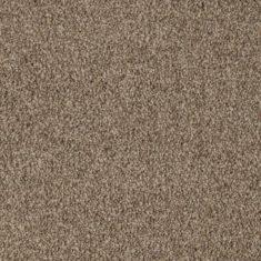 RubyBay_Paradiso Carpet