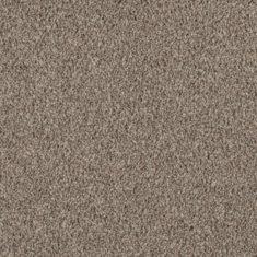 RubyBay_Savilles Carpet