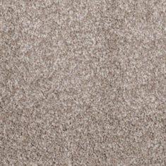 Calluna Cosmic 0520 D3X 9671 235x235 - Calluna