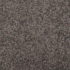 Calluna Magnetic 0760 D3X 9674 235x235 - Calluna