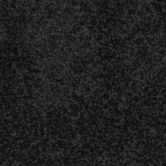 Calluna Mystery 0790 D3X 9672 235x235 - Calluna