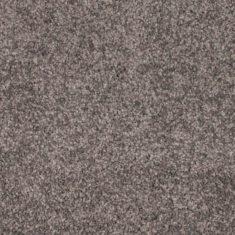 Calluna Ruffle 0740 D3X 9676 235x235 - Calluna