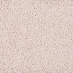Grandiose_Blanc_Carpet_Sample