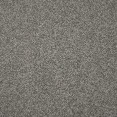 Grandiose_Louis_Carpet Sample