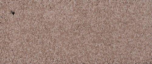 Grandiose 094162 Paris 0560 D3X 5001 500x211 - Grandiose_Paris Carpet