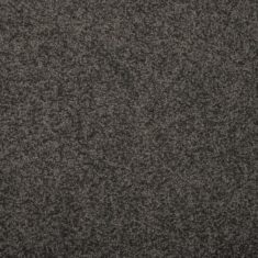 Grandiose_Riviera_Carpet_Sample
