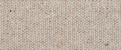 Heathland4M 050198 0530Stonecroft D3X 3012 500x208 - Heathland-Stonecroft-Wool Carpte