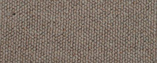 Heathland4M 050198 0550Buckwheat D3X 3011 500x201 - Heathland-Buckwheat-Carpet