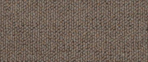 Heathland4M 050198 0580Bracken D3X 3010 500x210 - Heathland-Bracken-Carpet