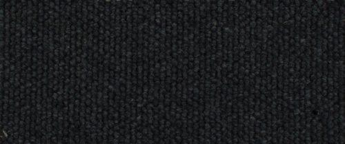 Heathland4M 050198 0790Peat D3X 3007 500x209 - Heathland-Peat-Wool Carpet