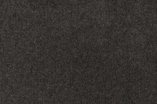 Melville Carpet Thumbnail
