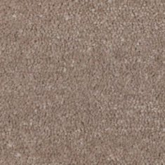 Melville_Ashford_Wool Blend Carpet