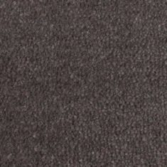 Melville_Prestbury_Wool Blend Carpet