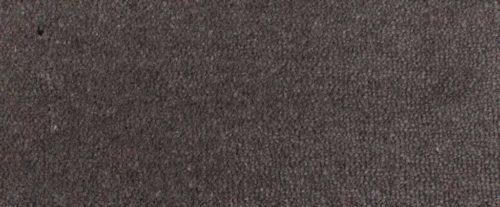 Melville 002007 Prestbury 0690 D3X 5008 500x207 - Melville_Prestbury_Wool Blend