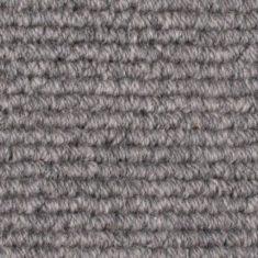 Zibeline_Dominica Carpet