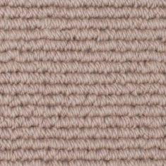 Zibeline_Haiti Carpet