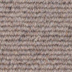 Zibeline_SanJuan Carpet