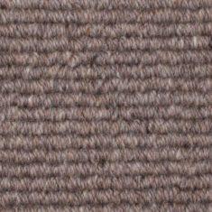 Zibeline_StLucia Carpet