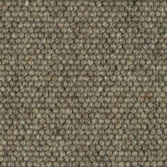 aged pewter 235x235 - Heathland 4M