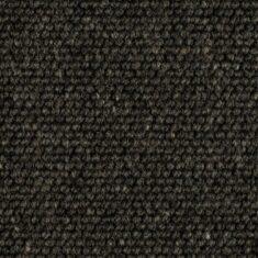industrial grey 235x235 - Heathland 4M
