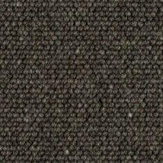 mulch 235x235 - Heathland 4M