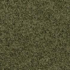 phillipe 235x235 - Grandiose