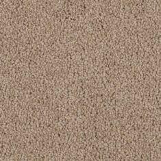 regence 235x235 - Grandiose