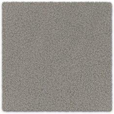 stone 235x235 - Ruby Bay