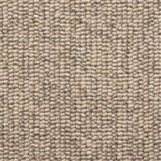 3050 Lisburn 4 Cambric 235x235 - Lisburn