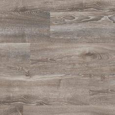 Amor Highland Oak Titan 235x235 - Amor