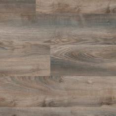 Amor Macro Oak Grey 235x235 - Amor