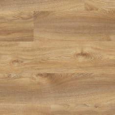 Amor Macro Oak Nature 235x235 - Amor