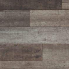 Belle Alto Oak Shades 235x235 - Belle