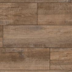 Belle Gala Oak Brown 235x235 - Belle