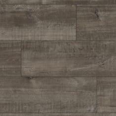 Belle Gala Oak Titan 235x235 - Belle