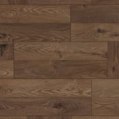 Belle Palace Oak Dark 235x235 - Belle