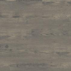 Mondo Lodge Pine Old Grey 235x235 - Mondo