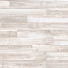 Mondo Nordic Ash Limed Grey 235x235 - Mondo