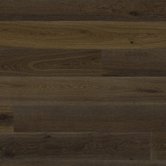 Regal Oak Windsor 235x235 - Regal Oak