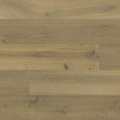 Regal Oak York 235x235 - Regal Oak