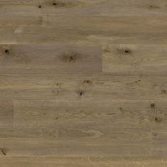 Regal oak Carlisle 235x235 - Regal Oak