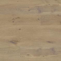 Regal oak Dover 235x235 - Regal Oak