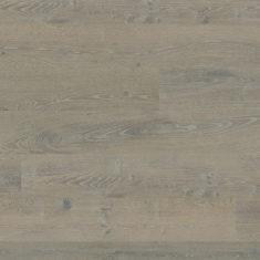 Regal oak Rochester 235x235 - Regal Oak