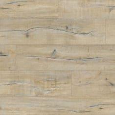 Vue Provincial Oak Natural 235x235 - Vue