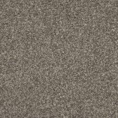 2227 DartRiver 57 Pebble 235x235 - Dart River