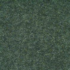 258 173 AngusTweed ss 235x235 - Angus tweed